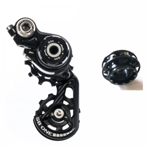 G3 Tensioner XD Driver Kit