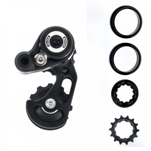 Boner Tensioner Kit